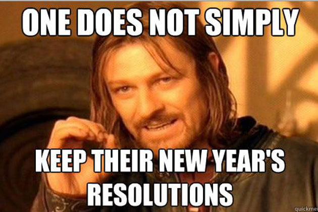 new years memes 1 (1)