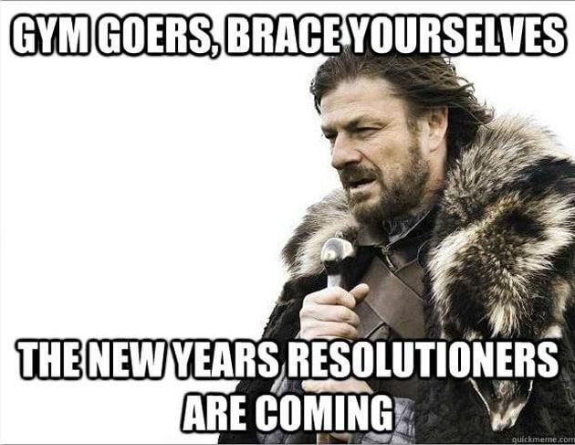 new years memes 2 (1)
