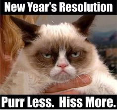 new years resolutions 21 (1)