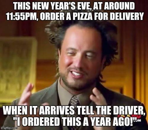 new years memes 22 (1)