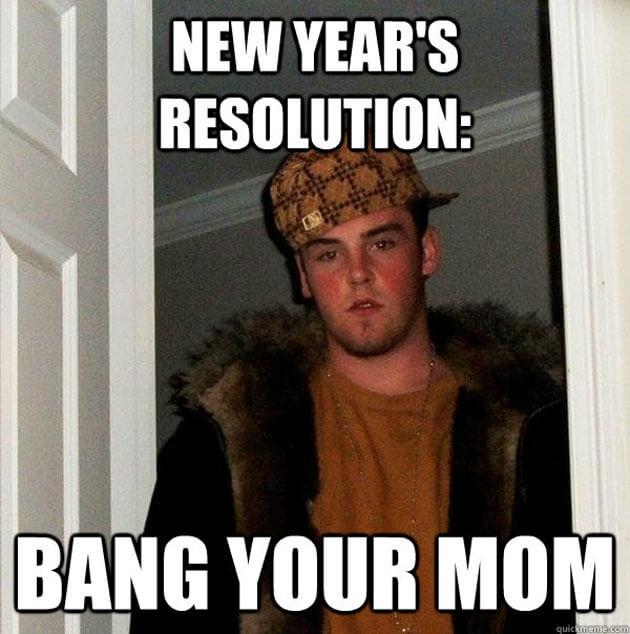 new year's memes 6 (1)