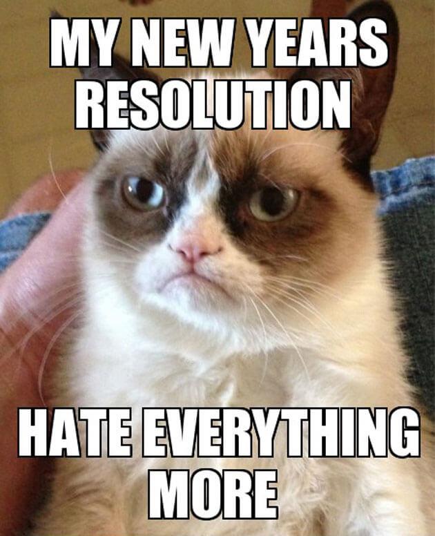 new year's memes 8 (1)