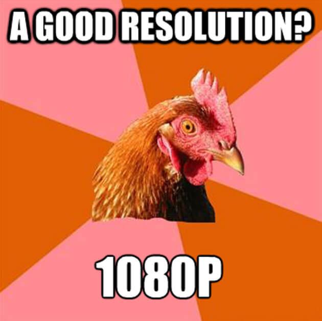 new year's memes 9 (1)