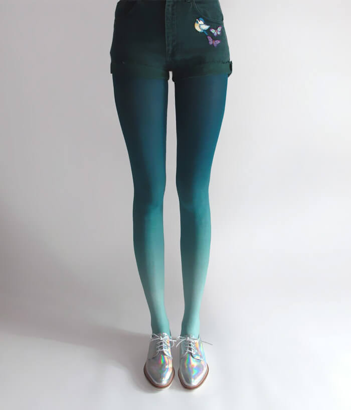 ombre tights tiffany ju 2 (1)
