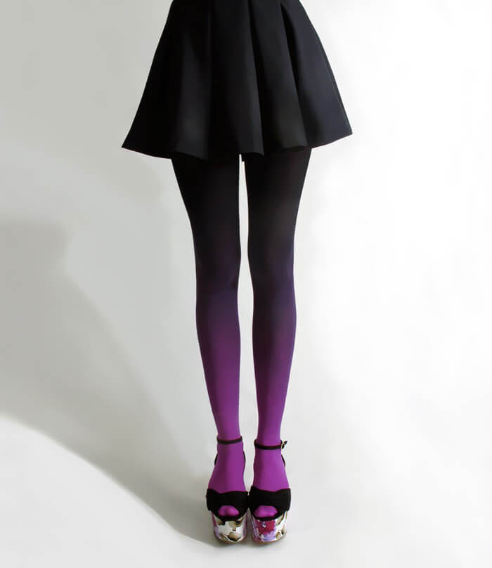ombre tights tiffany ju 3 (1)