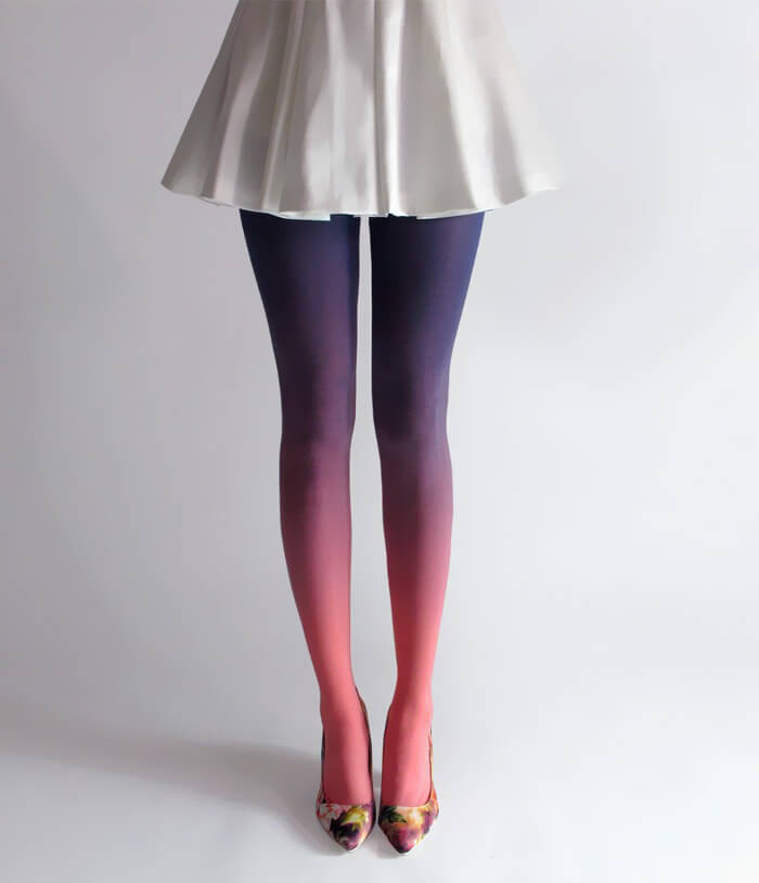 colorful tights tiffany ju 4 (1)