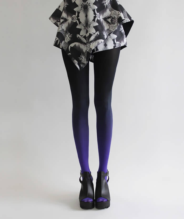 colorful tights tiffany ju 5 (1)