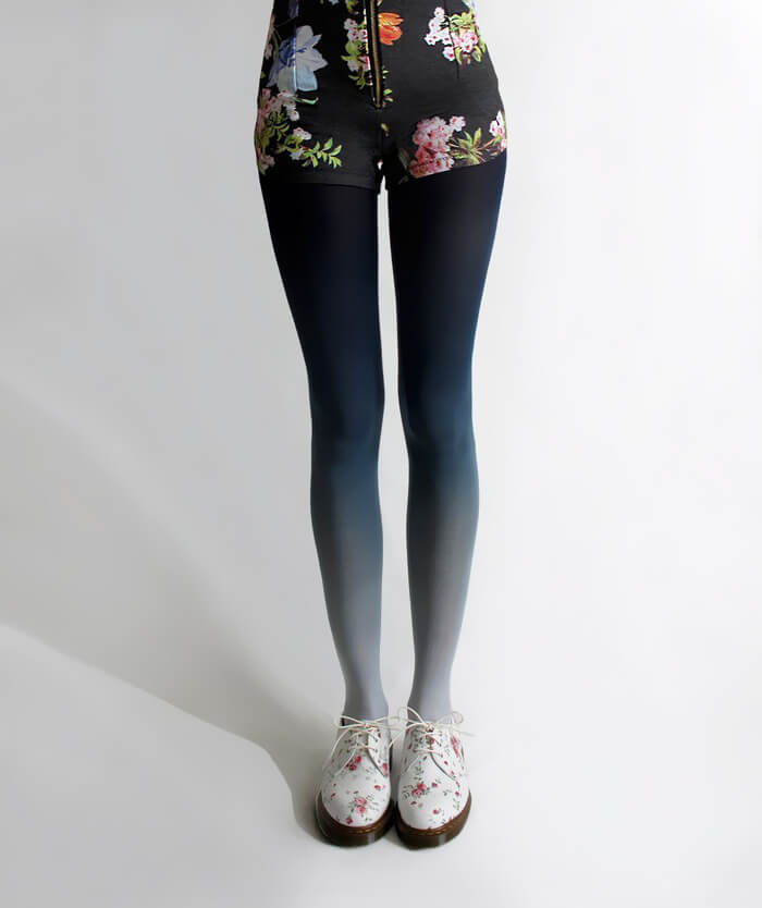 colorful tights tiffany ju 7 (1)