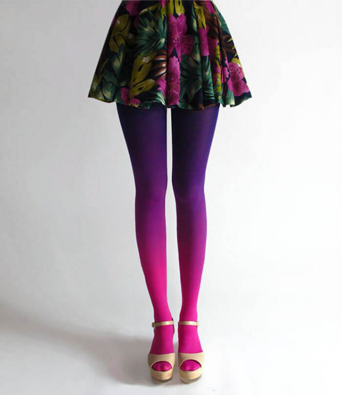 colorful tights tiffany ju 8 (1)