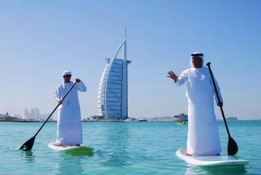 only exsists in dubai 27 (1)