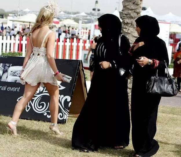 only in dubai 37 (1)