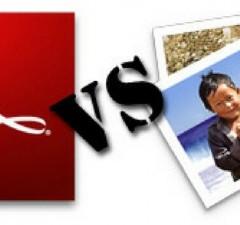 pdf reader vs viewer feat (1) (1)