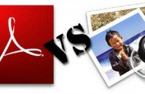 pdf reader vs viewer feat (1) (1)