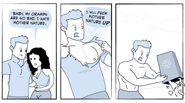 girl issues memes 42