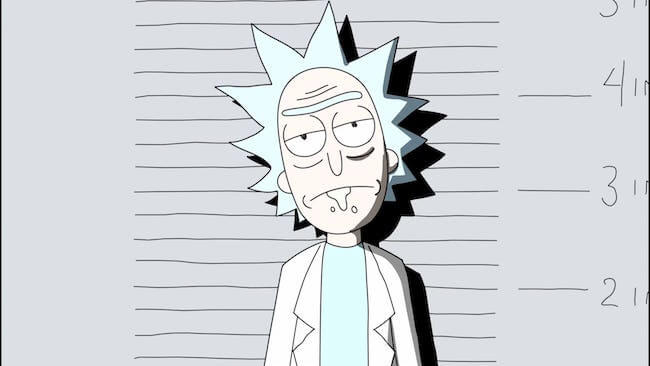 rick and morty pics 11 (1)
