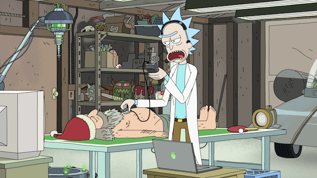 rick and morty pics 12 (1)