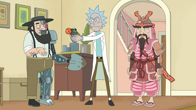 rick and morty backgrounds 15 (1)