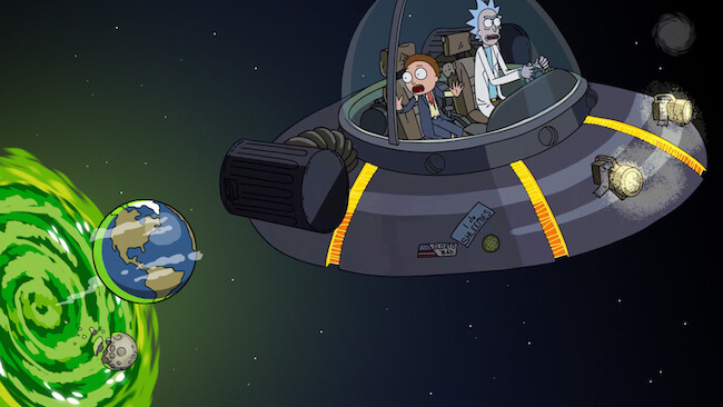 rick and morty screen savers 24 (1)