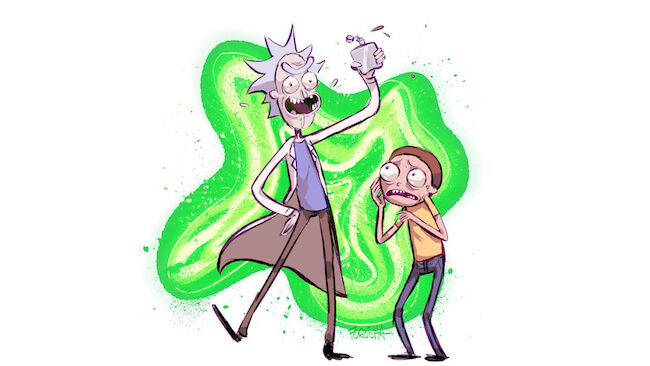 rick and morty images 5 (1)