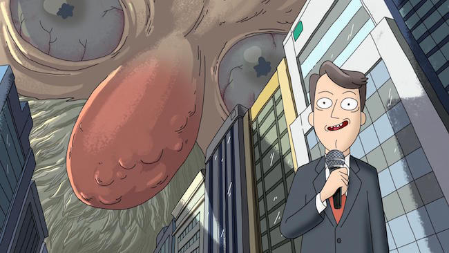 rick and morty images 7 (1)