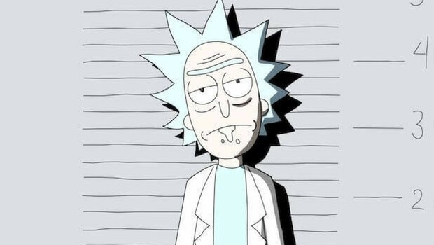 rick and morty wallpaper feat (1)
