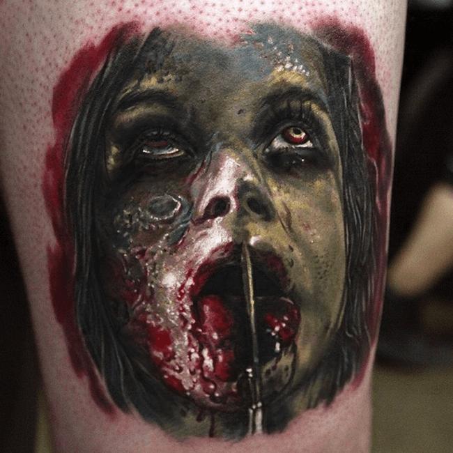 omg tattoos 11