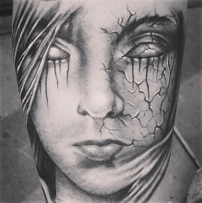 omg tattoos 12