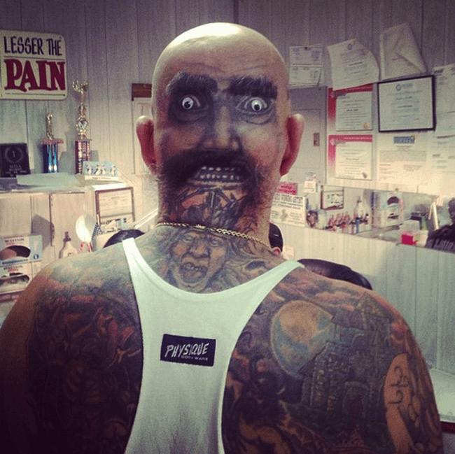 omg tattoos 14