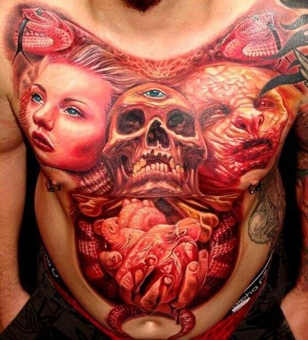 haunting tattoos 25 (1)