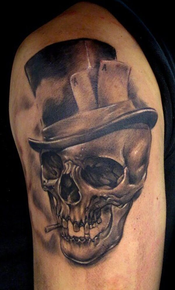 haunting tattoos 26 (1)