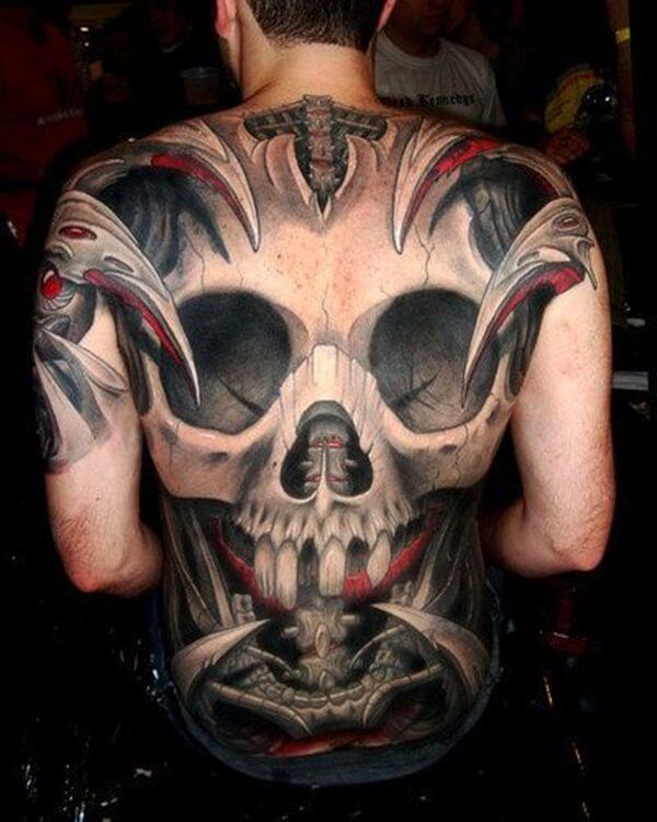 haunting tattoos 27 (1)