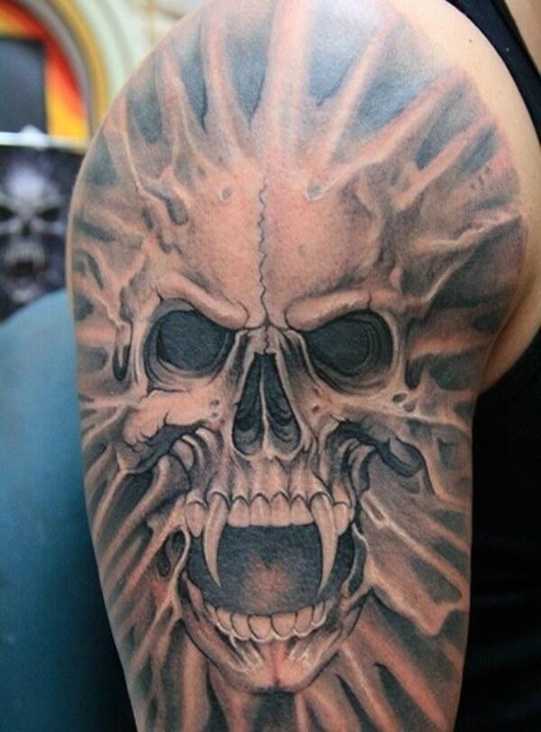 haunting tattoos 28 (1)