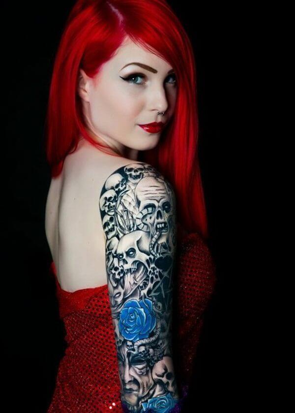 haunting tattoos 29 (1)