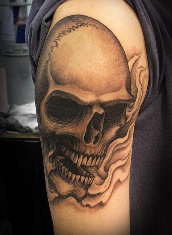 haunting tattoos 30 (1)
