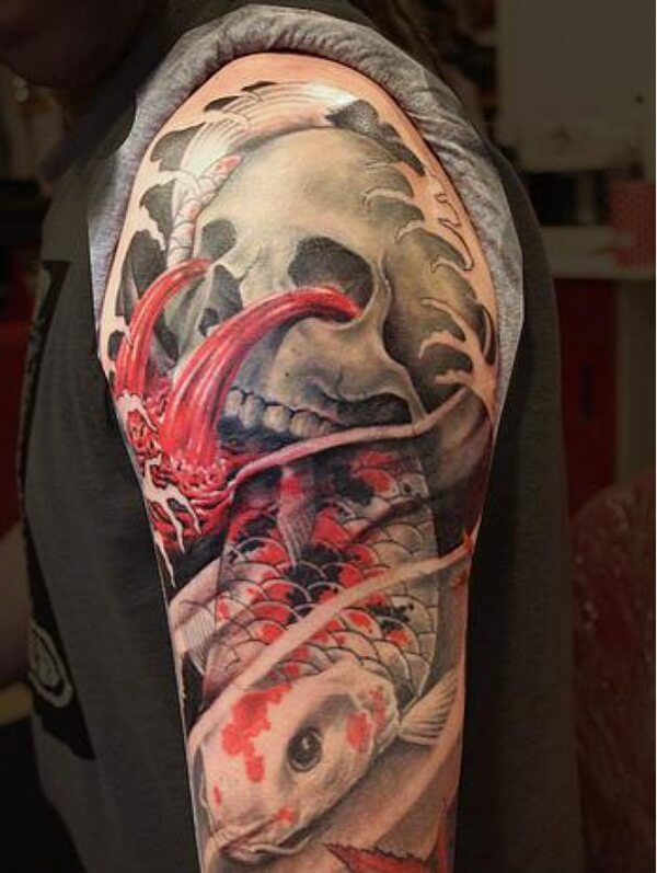 haunting tattoos 31 (1)