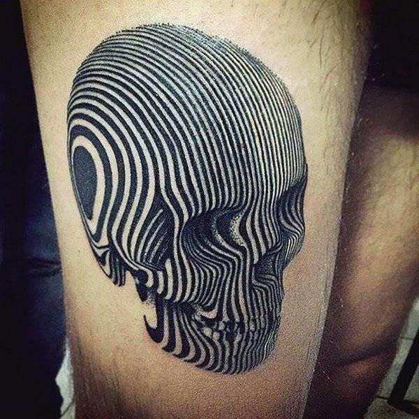 scary tattoos 41 (1)