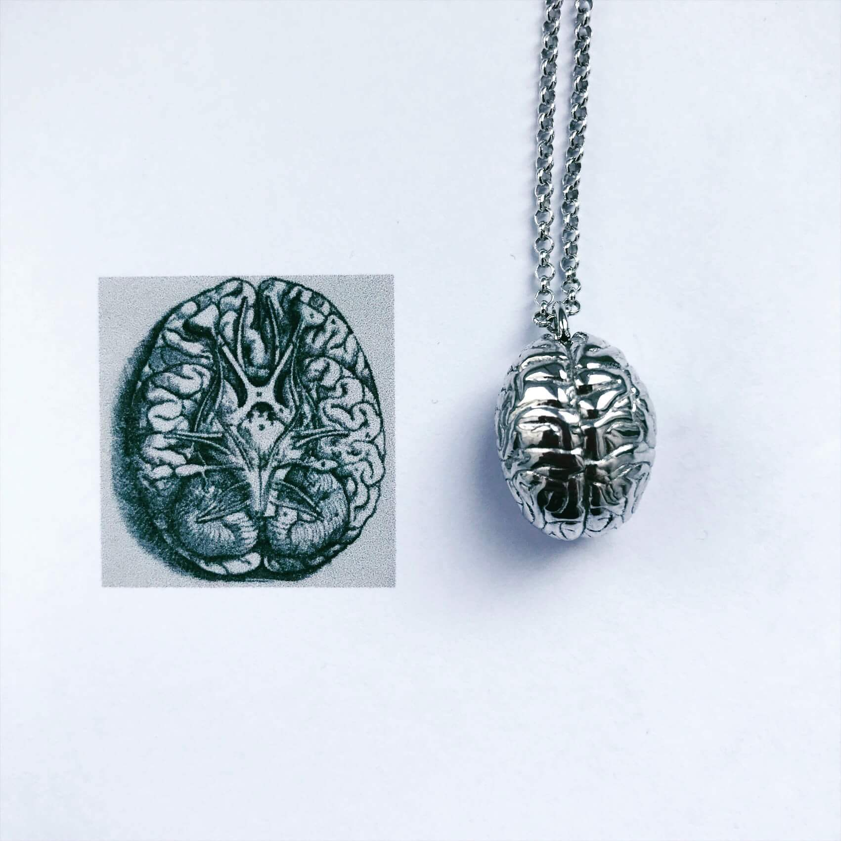 science themed jewelry 12 (1)