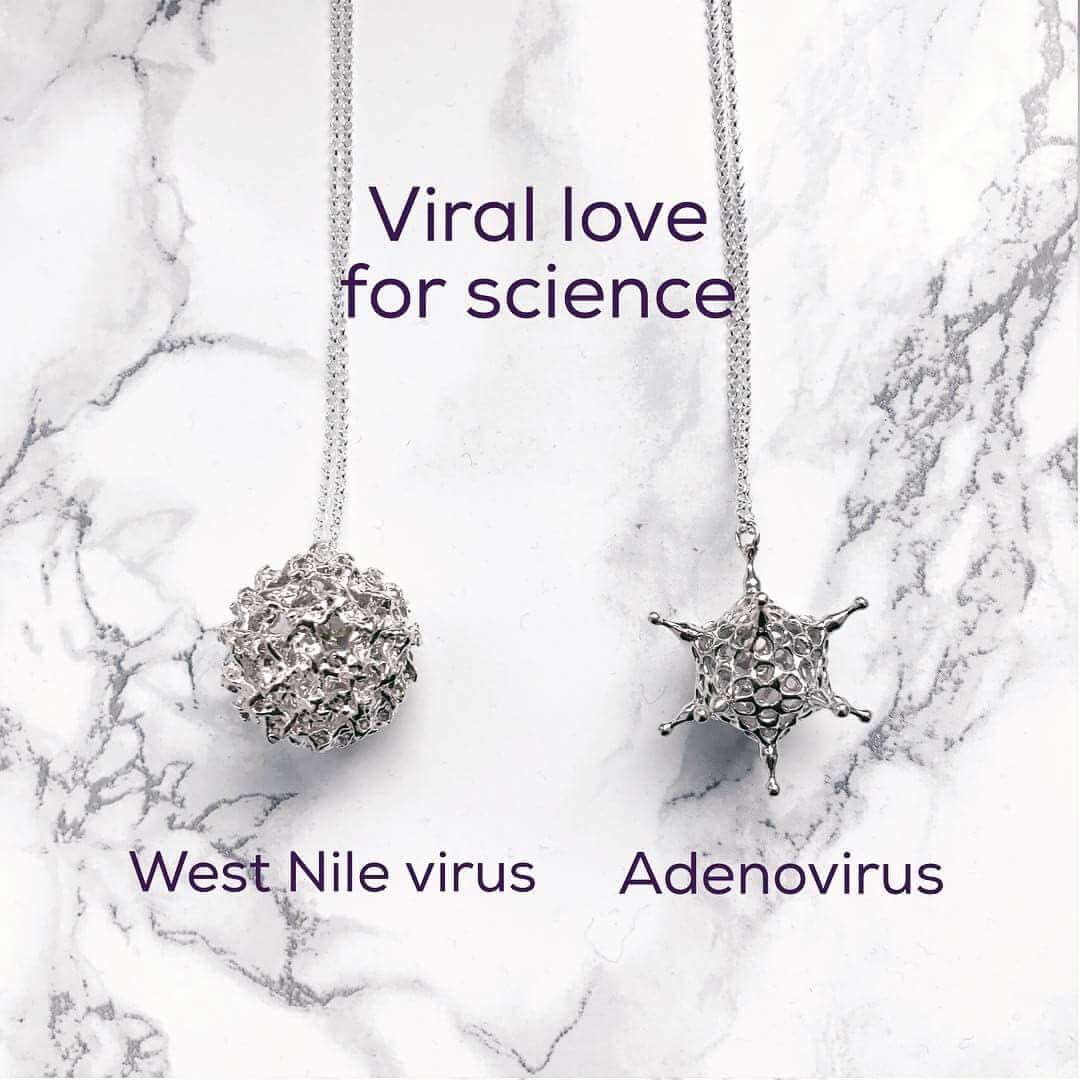 science jewelry 16 (1)