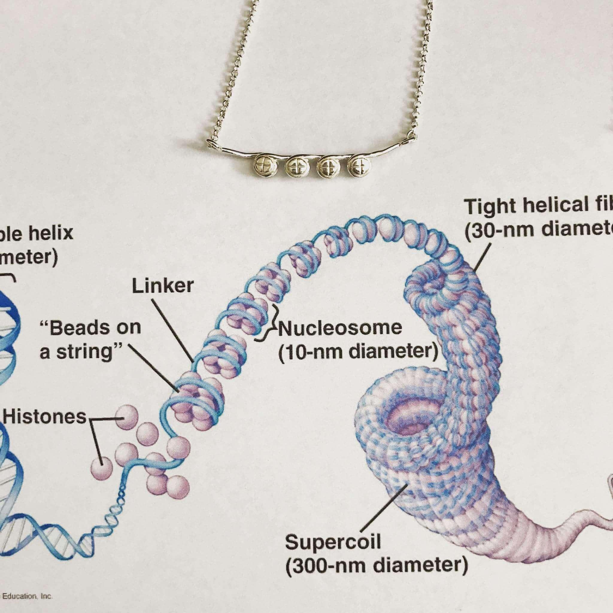science jewelry 18 (1)