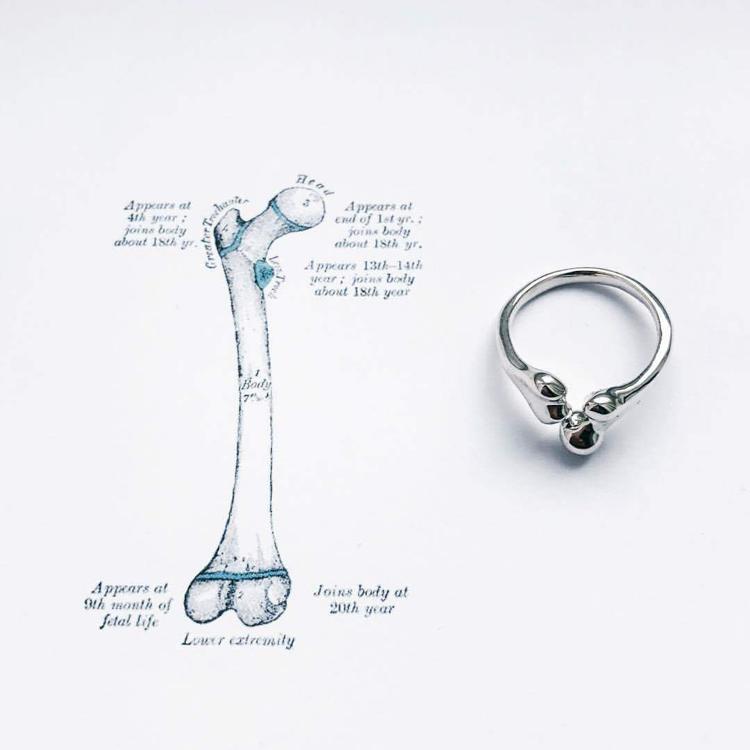 science inspired jewelry 26 (1)