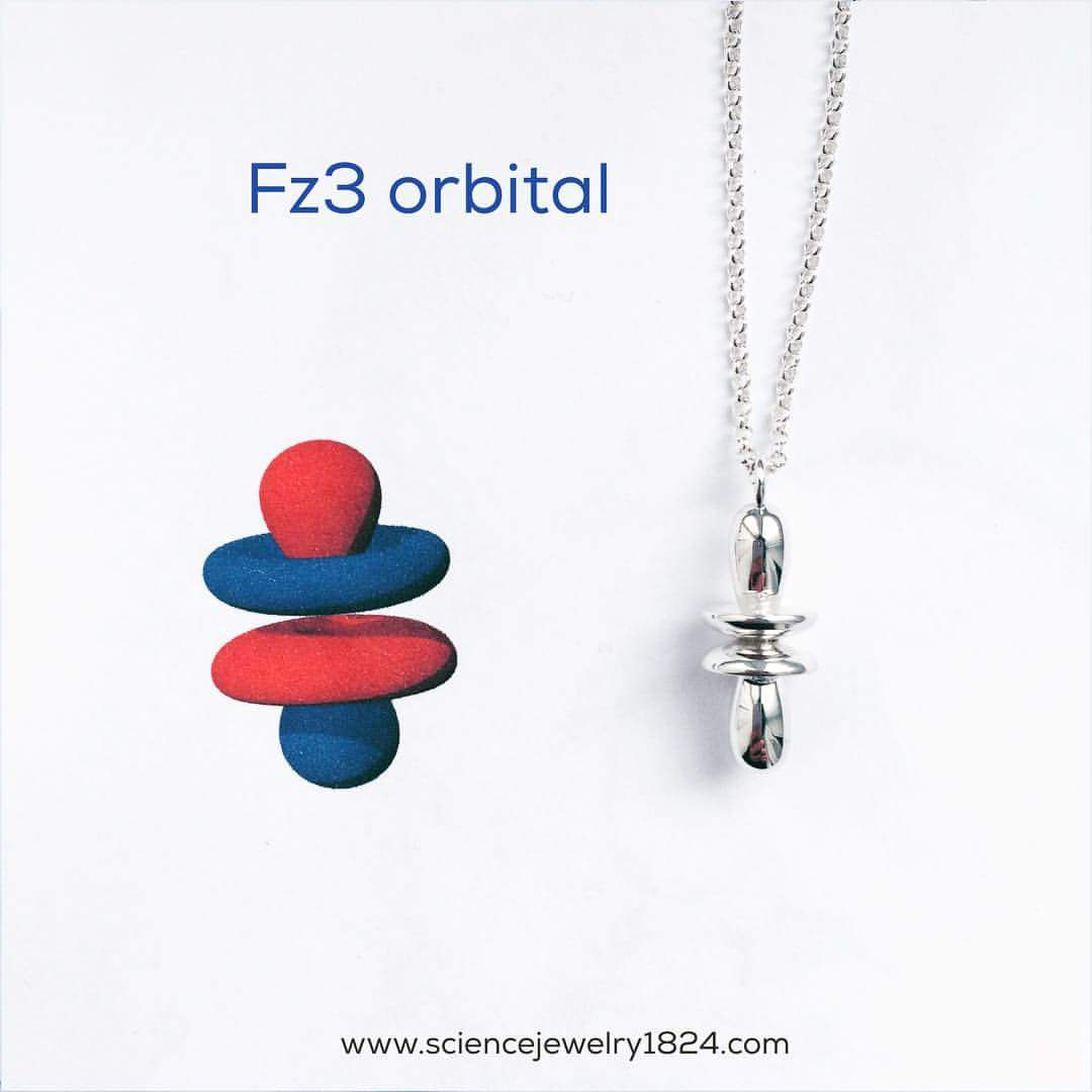 science inspired necklaces 9 (1)