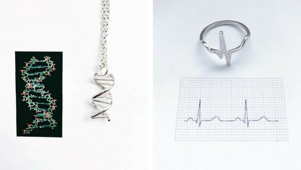 science inspired jewelry feat (1)