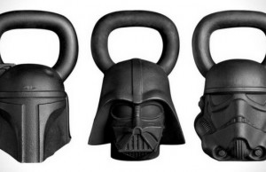 star wars fitness gear feat (1)