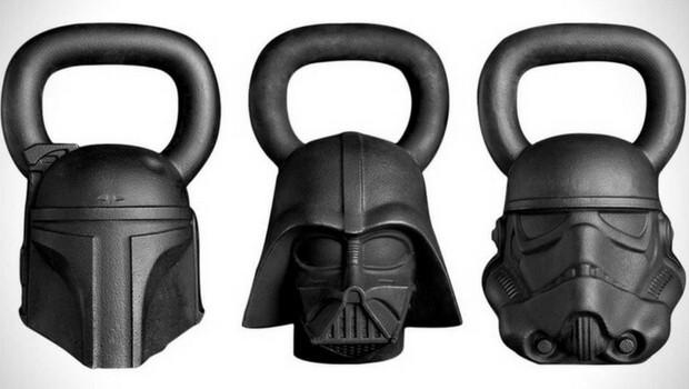 star wars fitness gear feat (1)