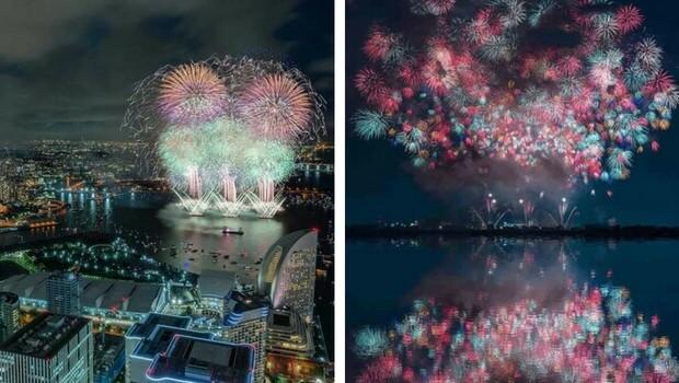 summer festivals keisuke feat good (1)