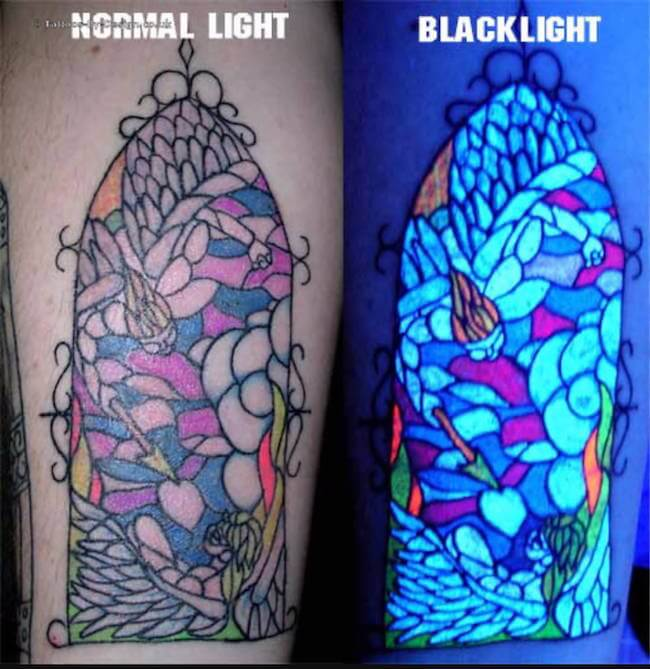 objects that glow under uv light 19 (1)