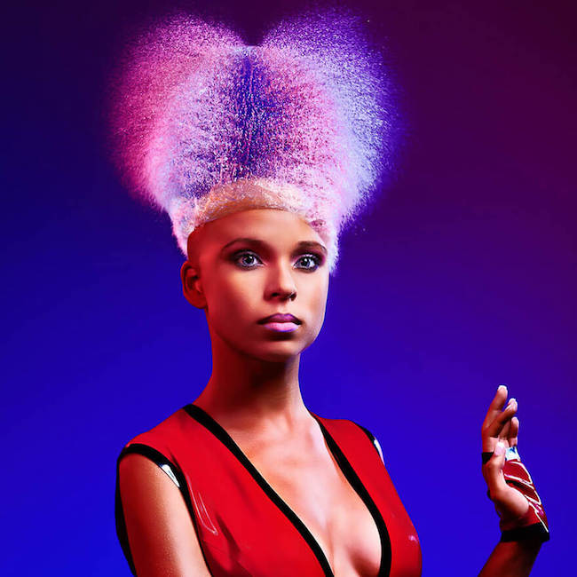 tim tadder water wigs 12 (1)