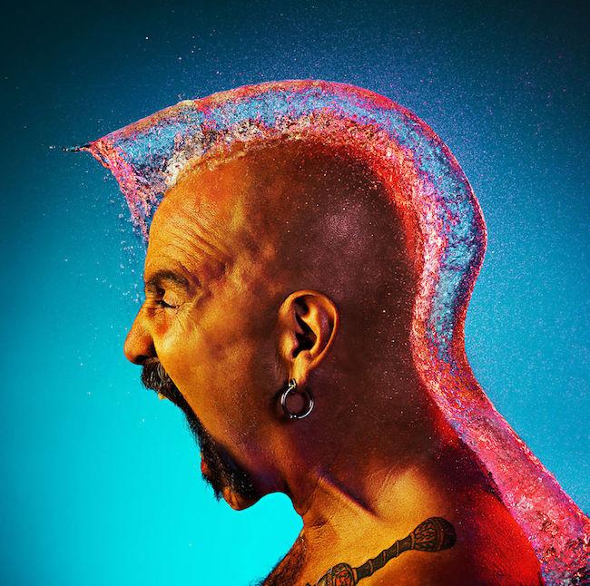 tim tadder water wigs 3 (1)