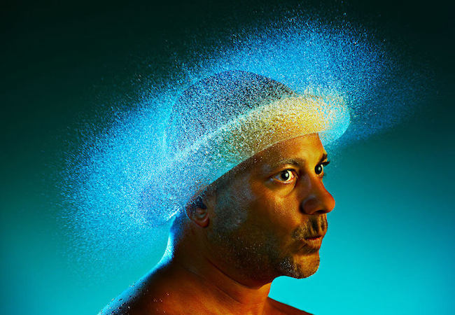 tim tadder water wigs 4 (1)