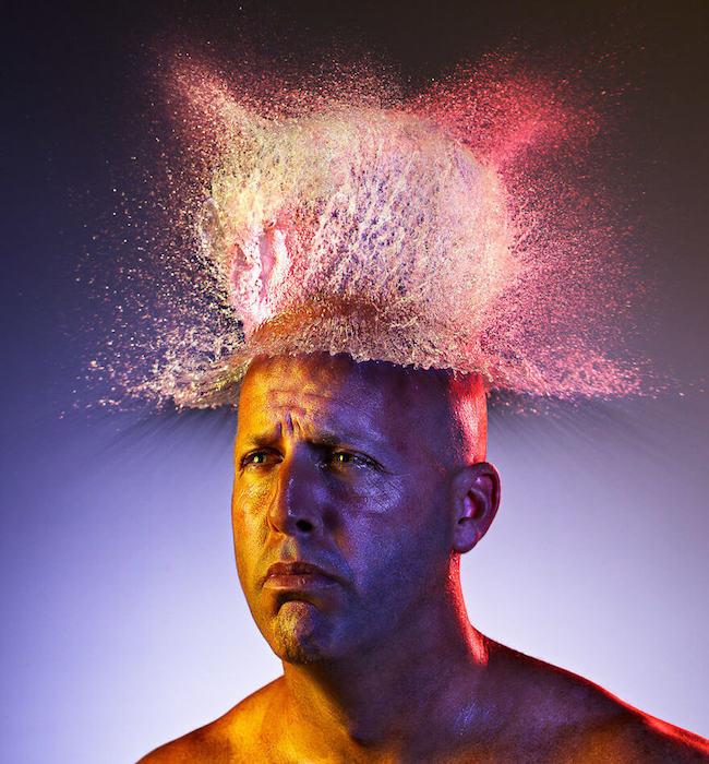 tim tadder water wigs 6 (1)
